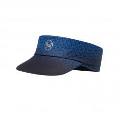 Buff Daszek Pack Run R-Equaliteral Cape blue