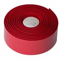 Profile Design Owijka Kierownicy Cork Red