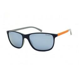 Solano okulary sportowe SP20090B