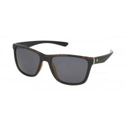 Solano okulary sportowe SP20091C