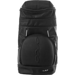 Orca plecak triathlonowy Transition 50L czarny