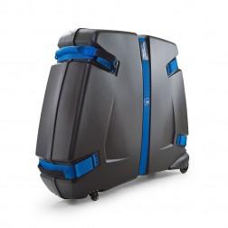 B&W walizka na rower Bike Box II