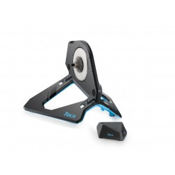 TACX trenażer rowerowy NEO 2T SMART T2875