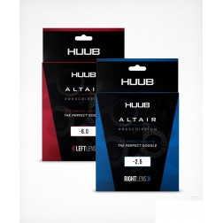 Huub Altair - skła korekcyjne