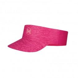 Buff Daszek Pack Run R-Pink HTR