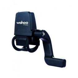 Wahoo czujnik kadencji i prędkości Blue SC