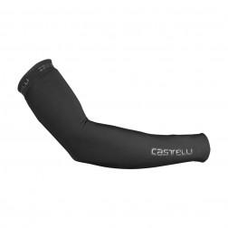 Castelli rękawki kolarskie Thermoflex 2