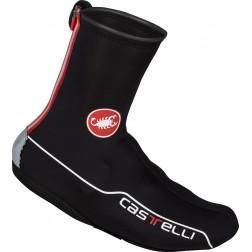 Castelli pokrowce na buty Diluvio 2 All-Road