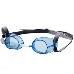 Finis OKULARY DART - tradycyjne okulary startowe