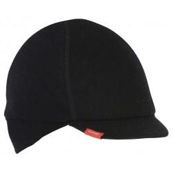 Czapka GIRO MERINO SEASONAL WOOL CAP black