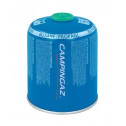 Kartusz gazowy Campingaz CV 470 PLUS