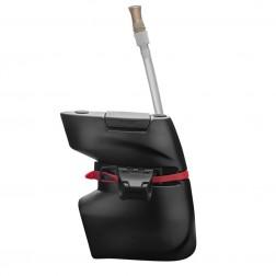 Profile Design Bidon Aero HC System Black