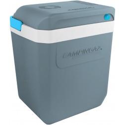 Chłodziarka elektryczna Campingaz POWERBOX PLUS 24L AC/DC