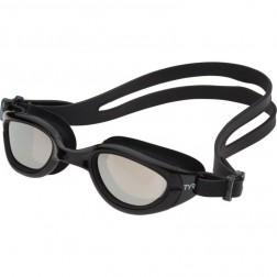 TYR okulary Special Ops 2.0 Polarized Large