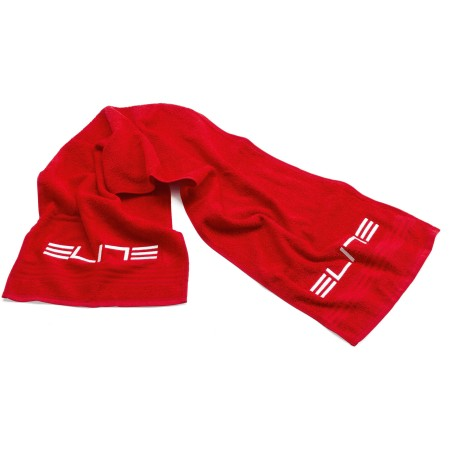 Elite ręcznik sportowy Zugaman