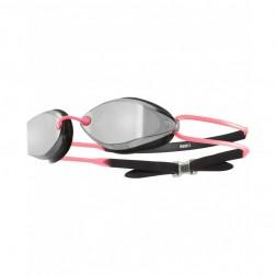 TYR okularki TRACER-X RACING NANO MIRRORED SILVER/PINK