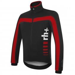 Zero RH+ kurtka kolarska damska - Acquaria Pocket W Jacket black